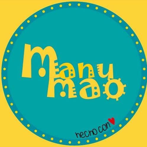 Manu Mao