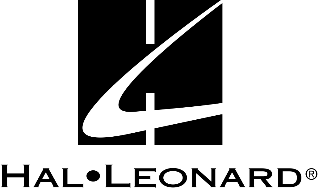 Hal Leonard.