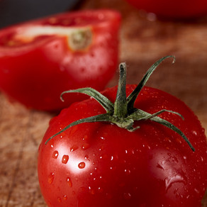 Grow Your Siberian Tomatoes From Seeds