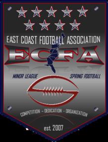 Jags make move to ECFA