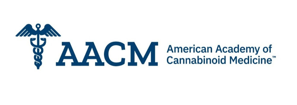 AACM_Horizontal%2520Logo_Small_edited_ed