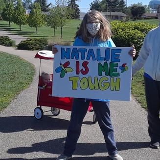 Natalie is Me Tough.jpg