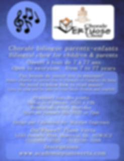 Officielle- Affiche POster Chorale-003.j