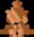 APV logo no back.png
