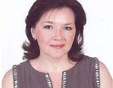 Olga Dourova.jpg
