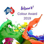 Winner MPA 2019 Colour Award lo.jpg