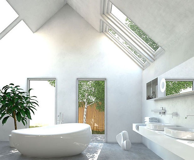BOSbathroom-modern-cronulla-for podcast_