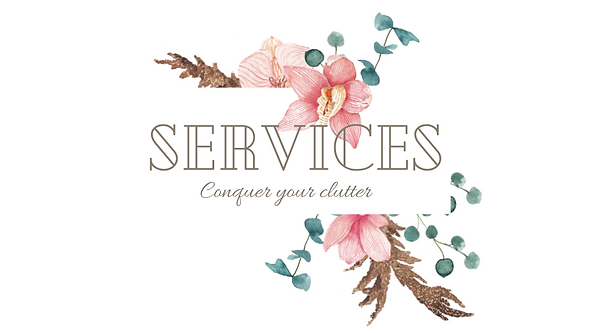 DQ www Services 2020 (1).png