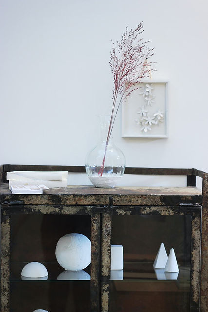 Decluttered space.jpg