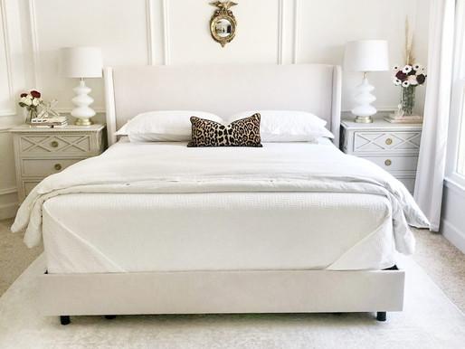 5 Steps to achieve a Hampton's Home!