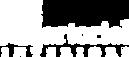 SI logo reverse.png