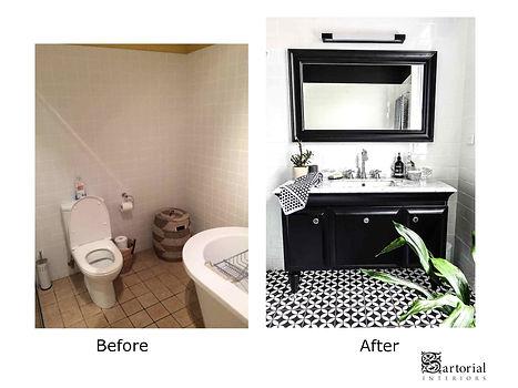 bathroom vanity before and after lo.jpg