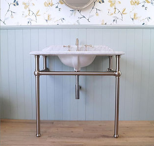 Turner Hastings vanity lo.jpg