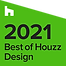Houzz Best of Design 2021.png