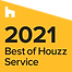 Houzz Best of Service 2021.png