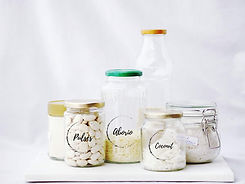 Jars with labels mockup lo.jpg