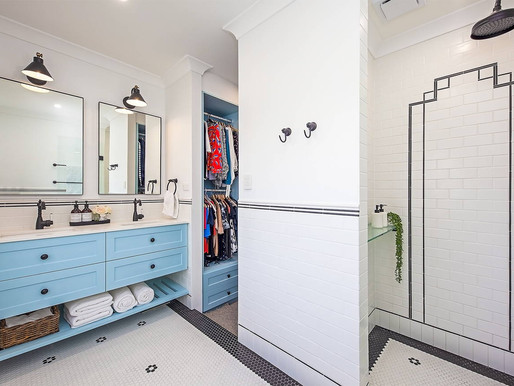 Looking for tile inspo?