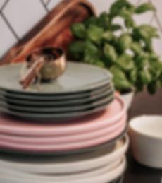 decluttered kitchen.jpg