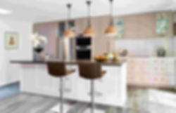 bonnet bay kitchen for web.jpg