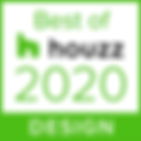 Houzz Best of Design 2020.png