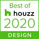 Houzz Best of Design 2020.png