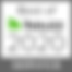 Houzz Best of Service 2020.png