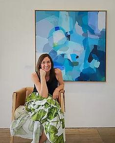 Sophie taggart profile shot.jpg