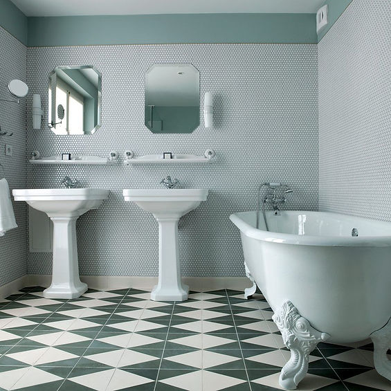 bathroom-bathtub-bidet-flooring-78-960x9