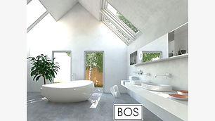 BOSbathroom-modern-cronulla-for podcast.