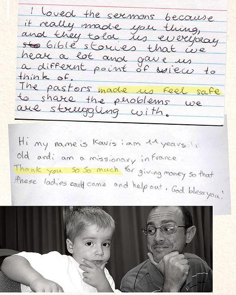 testimonial page 1.JPG