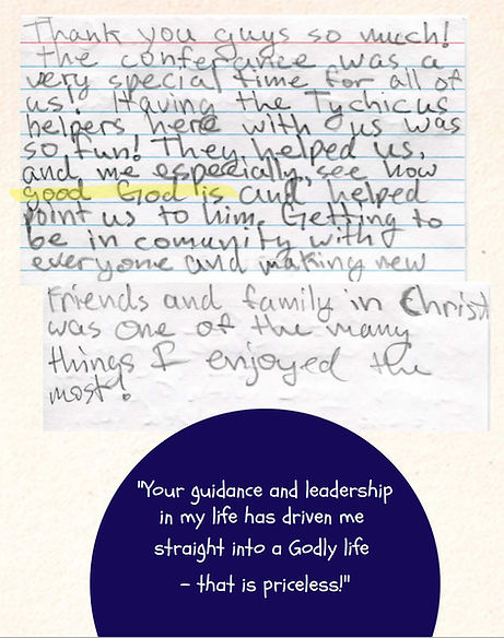 testimonial page 2.JPG