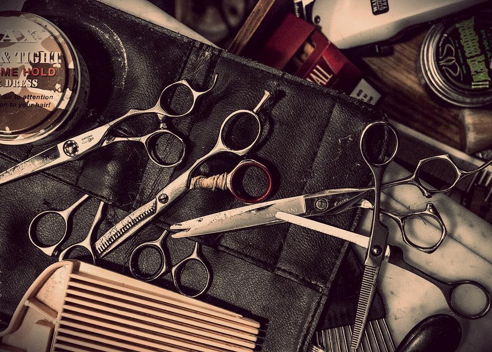 barber-tools.jpg