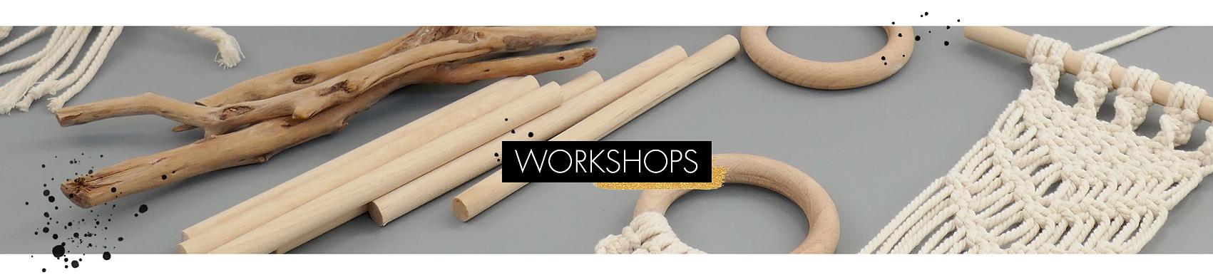 header workshops OK.png