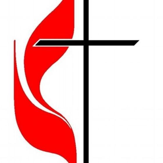 cross-and-flame-united-methodist-church-