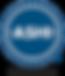 INSPECTOR-MED-BLUE_Web.png