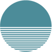 EcoHomes logo blue.png