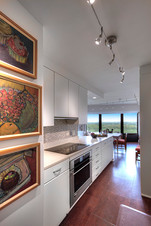 A Kitchen With Style
