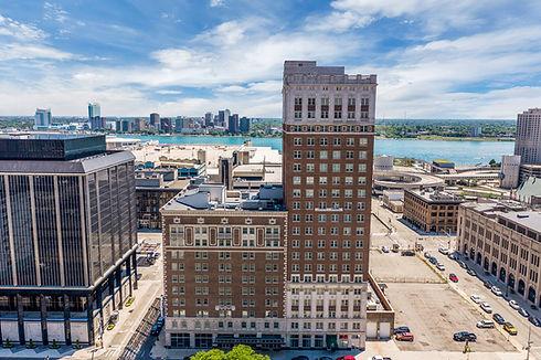 525+W+Lafayette+Blvd+Detroit-1-WebQuality.jpg