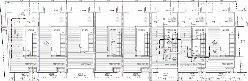 Rooftop floorplan.png
