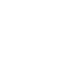 BHHS Quality Seal_WHITE.png