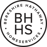 BHHS Quality Seal_BLACK.png