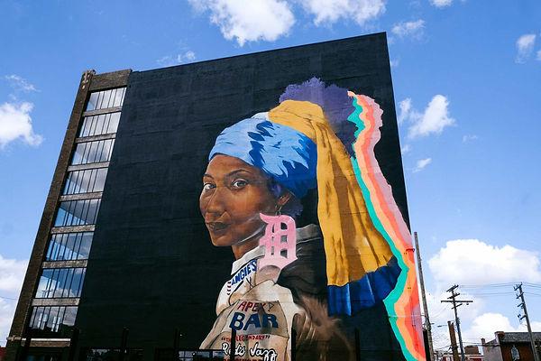 D Turban mural.jpg