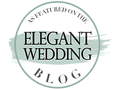 2019-elegant-wedding-blog-badge-thin-768