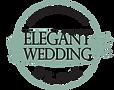 2019-elegant-wedding-blog-badge-thin-768