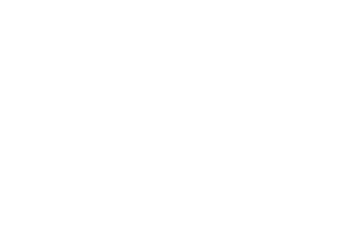 Copy%20of%20RC_whiteflower-_edited_edite