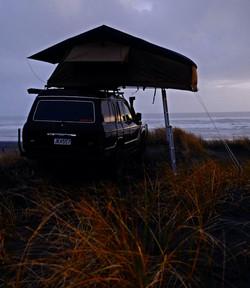RTT_beach