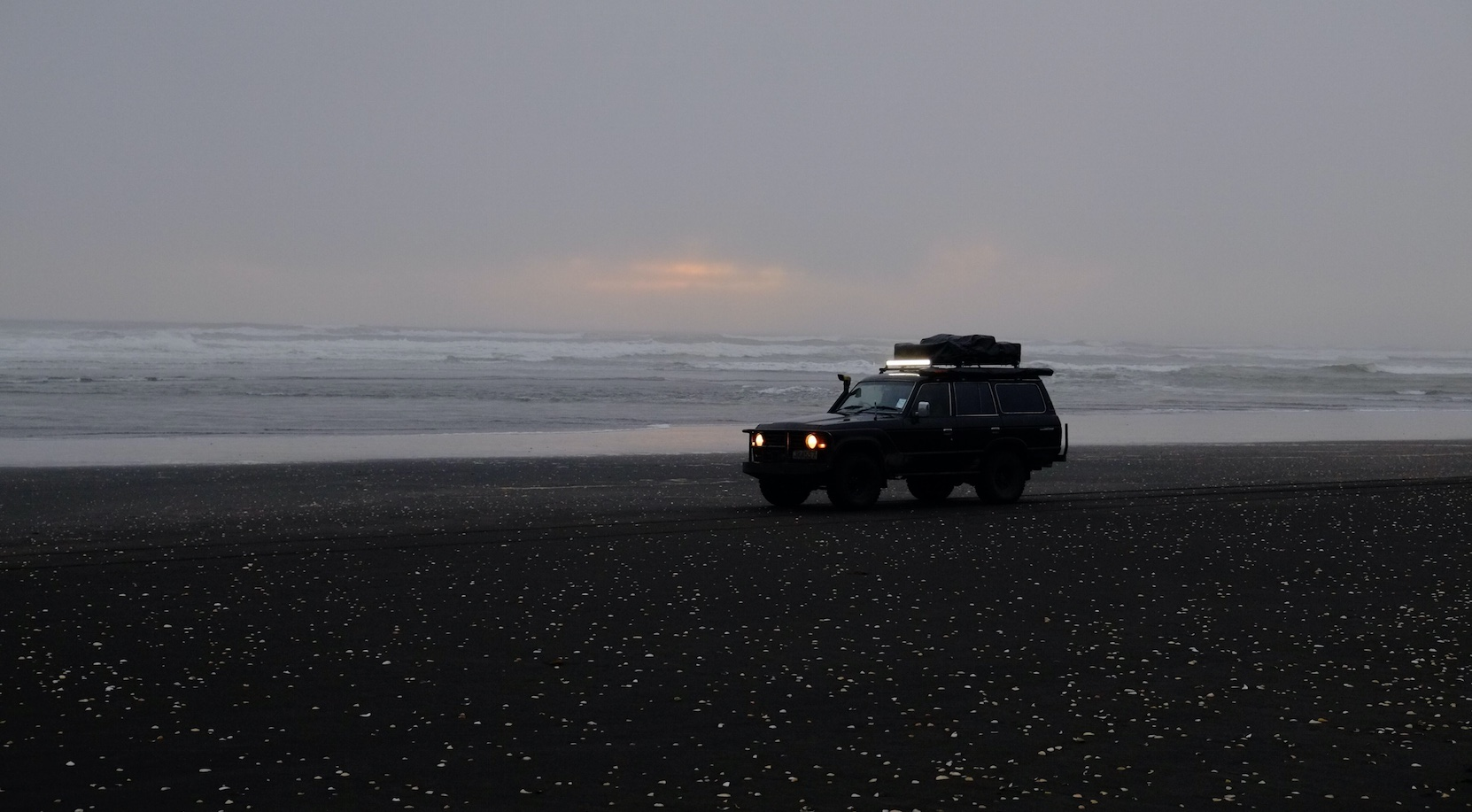 60 Beach1