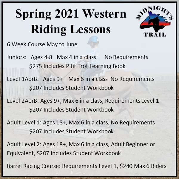 MT 2021 Riding Lessons AD.png