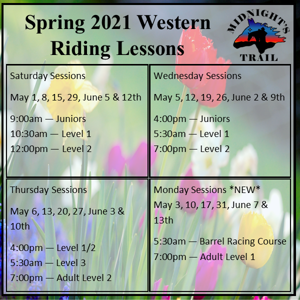 MT 2021 Riding Lessons Times.png