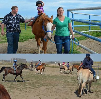 Pony Ride Games.jpg
